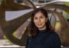 Saira Kalia, MD, Assistant Professor of Psychiatry