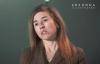 Addiction Medicine Fellowship Director Elisa Gumm, DO