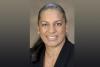 Patricia Harrison-Monroe, PhD