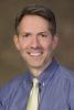 Scott Killgore, PhD