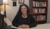Clinical Assistant Professor Noshene Ranjbar, MD