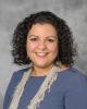 Noshene Ranjbar, MD Assistant Professor Department of Psychiatry, University of Arizona College of Medicine - Tucson Director, Integrative Psychiatry Clinic
