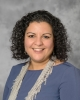 Noshene Ranjbar, MD, Assistant Professor of Psychiatry