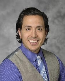 University of Arizona Psychiatry Residency Program   The